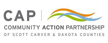 CAP Agency Community Action Partnership
