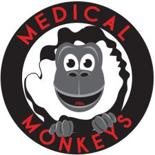 Welcome to Medical Monkeys