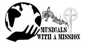 Musicals with a Mission