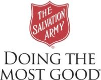 Salvation Army Northern Division