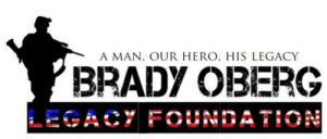 Brady Oberg Legacy Foundation