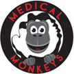 Medical Monkeys 4 Charity